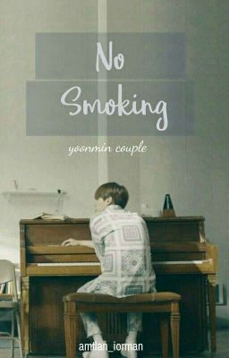 'cai thuốc lá' | yoonmin