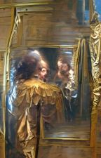 See Through (( Jujutsu Kaisen ))  by FAWorks