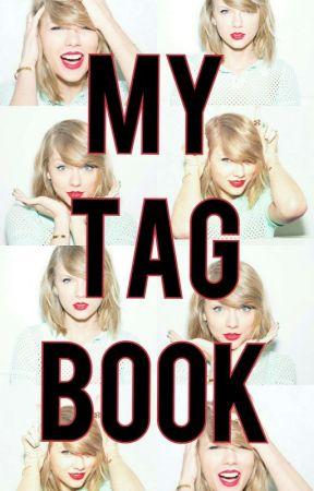 Tag Taga Tag Tag by starlight_stay
