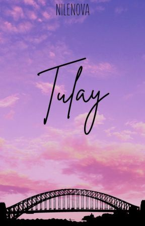 Tulay | On-going by nilenova