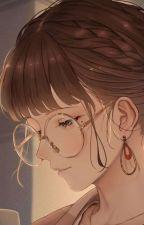 Single Mom [ Miya Osamu x Oc ] by Lazy_Author_