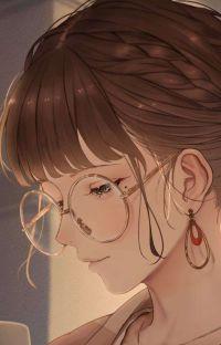Single Mom [ Miya Osamu x Oc ] cover