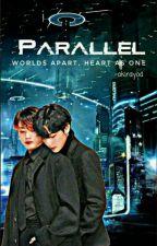 Parallel by akirayod
