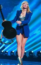 Taylor Swift × Female Reader [] ONE SHOTS [] by SuperAvatar