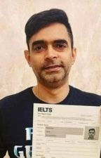 WhatsApp: +31 6 87546855 - Buy IELTS Certificate for immigration to Canada by CybelNtsihe