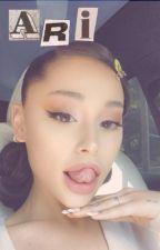 Ariana grande pics by reidmismatchingsock