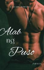 Alab ng Puso by ZRRaven