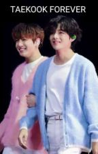 My Helper by my-taekook