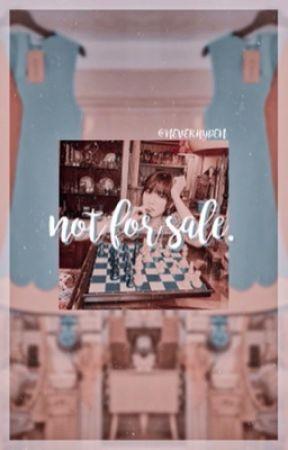 𝗻𝗼𝘁 𝗳𝗼𝗿 𝘀𝗮𝗹𝗲. 𝖾𝗇𝗁𝗒𝗉𝖾𝗇 𝖾𝗂𝗀𝗁𝗍𝗁 𝗆𝖾𝗆𝖻𝖾𝗋. by NEVERHYPEN