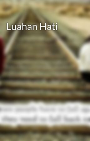 Heartless by mik3myk3