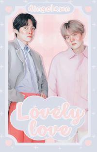 Lovely Love ✧ MYG/KTH cover