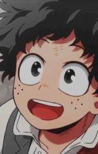 Kings & Queens by YinYangDuo