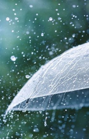 Rain   [HIATUS] by ilyalexquackity