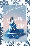 Alpha Atlas cover
