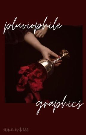 𝐩𝐥𝐮𝐯𝐢𝐨𝐩𝐡𝐢𝐥𝐞 • graphics by -rainiivibess