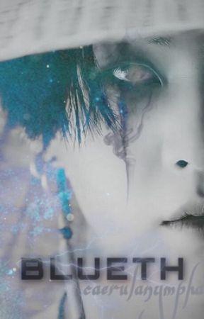 Blueth by caerulanympha