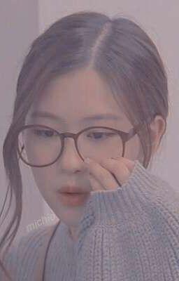 [Lichaeng] +( Nam hóa ) Yêu em từ cái nhìn đầu tiên!