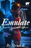 Emulate cover