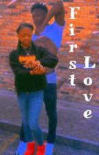 First Love||Sequel To First Daughter by mehhhtrin