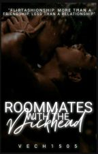 Roommates with the dickhead by vech1505