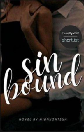 Sinbound (18+)   ✓ by MIDNXGHTSUN