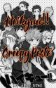 Haikyuu!! CreepyPasta by