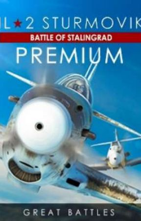 Scramble!: IL-2 Sturmovik x F!Ace!Pilot!Reader by Enterprise-sama
