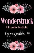 Wonderstruck : A Graphic portfolio  by prajakta_19