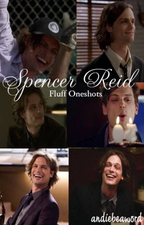 Fluffy One Shots |  S.R. by andiebeaword