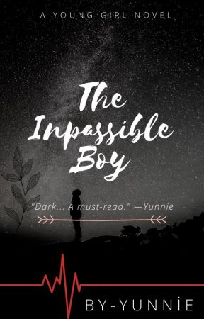 Impossible by -yunnie
