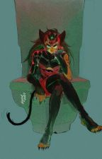 She-Ra One-Shots And Short Stories by NoobToober