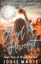 Blood Floweret by Mintessla