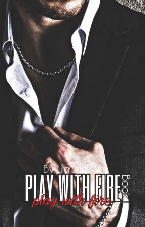 """""""Play With Fire"""" // FanFic SpainRp [Intenabo] \\ -Gay- by LilaOrte284"""