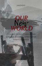 Our New World autorstwa Jakendo