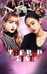 The Red Crossed Line - Livro III cover