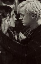 Little Miss Perfect - (Dramione Love Story) by missslytherin31