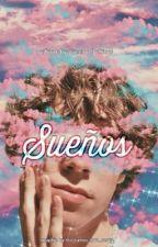 • Sueños • by queenofattiicus
