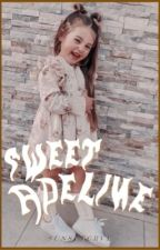Sweet Adeline ✔ by sunsetcrve