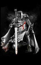 Praise The Semblance! [Crusader x RWBY] by KiriKiwiS