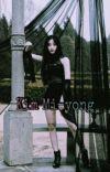 Kim Mi-yong/ K-pop Soloist cover
