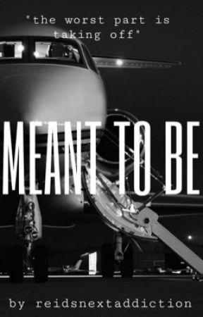 """Meant to be"" : Spencer Reid  by reidsnextaddiction"