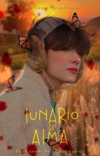 Lunario sentimental ☾︎ kooktae cover