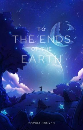 To the Ends of the Earth by sn_books