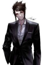 Highschool DxD : Red Dragon Emperor's Yakuza Older Brother [ON HOLD] by thealpha001