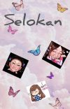Selokan cover