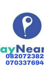 Paynearby Customer Care Number by Customerhelpguide545