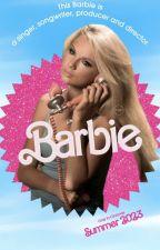 Taylor Swift Memes by safetaynet
