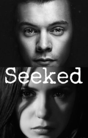Seeked- |H.S.| by jessnorment1d