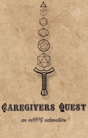 Caregivers Quest by TheNerdyLatino