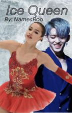 Ice Queen (S.coups x Reader) by NamesBoo